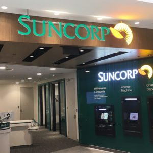 Signtek Sydney - Retail Signage Solutions - Shop Signs